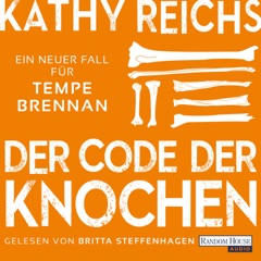 Der Code der Knochen