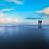 Джарахов & Mary Gu - Я в моменте 2 обложка