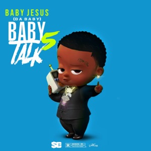 DaBaby - Today