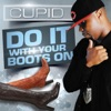 Do It With Your Boots On - Single