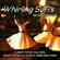 Nusrat Fateh Ali Khan, Rahat Fateh Ali Khan & Sabri Brothers - Whirling Sufis 50 Greatest Hits