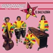 Señor Coconut y su conjunto - The Man Machine