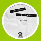 El Salio - Hernandez.D