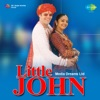 Little John Original Motion Picture Soundtrack