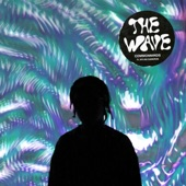 Commonminds - The Wave (feat. Myles Cameron)