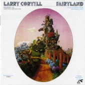 Larry Coryell - Souls Dirge
