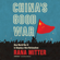 Rana Mitter - China's Good War: How World War II Is Shaping a New Nationalism