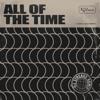 Jungle - All of the Time (DJ Streaks Remix) bild