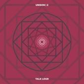 Villem - Talk Loud