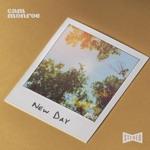 Cam Monroe - New Day