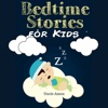 Bedtime Stories for Kids: 5 Cute Short Stories to Read Aloud at Bedtime (Unabridged)