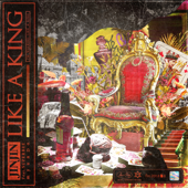 [Download] Like a King (feat. Superbee & myunDo) MP3