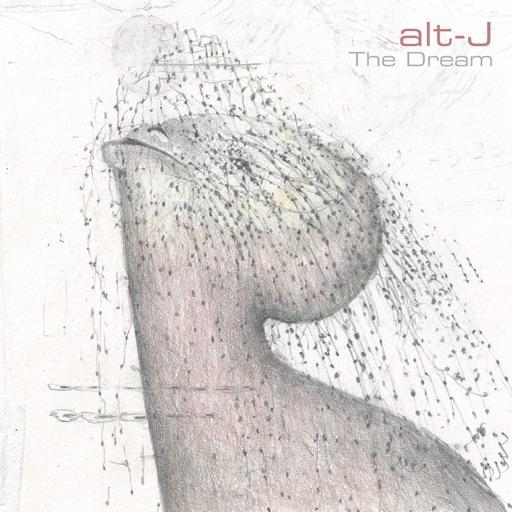 Art for U&ME by alt-J