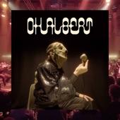 Elia Rediger - Oh Albert (Orch. W. Brittelle): No. 4, Hysteria 1963 [Live]