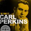 Carl Perkins - The Complete Carl Perkins on Sun kunstwerk