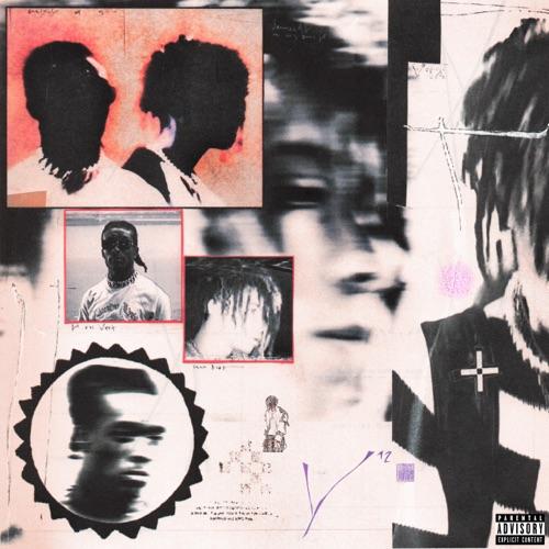 iann dior - V12 (feat. Lil Uzi Vert) - Single [iTunes Plus AAC M4A]