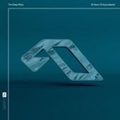 Above & Beyond - Every Little Beat - Khen Remix