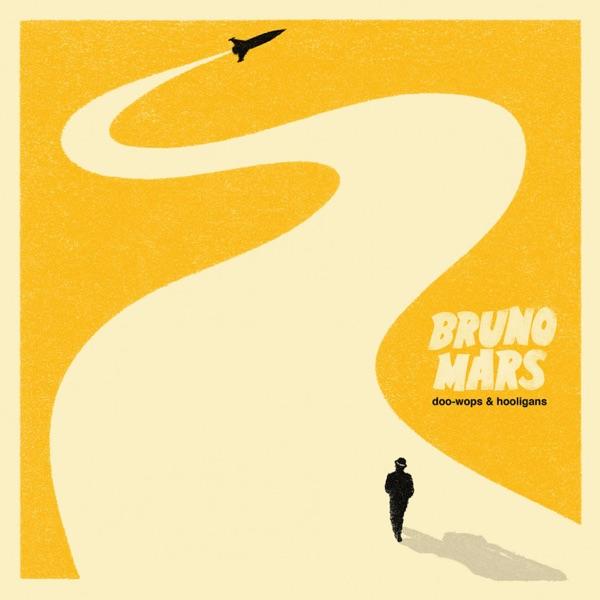 Bruno Mars  -  Grenade diffusé sur Digital 2 Radio
