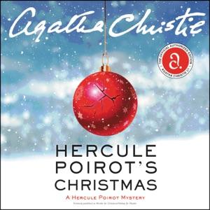 Hercule Poirot's Christmas