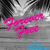 Jay Matthews - Forever Free artwork