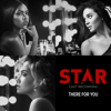 Star Cast - There For You (feat. Jude Demorest) [From Star