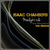 Moonlight Ride (feat. Bluey Moon) [Dub Version] - Isaac Chambers
