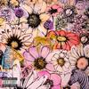 Maroon 5 - JORDI (Deluxe) artwork