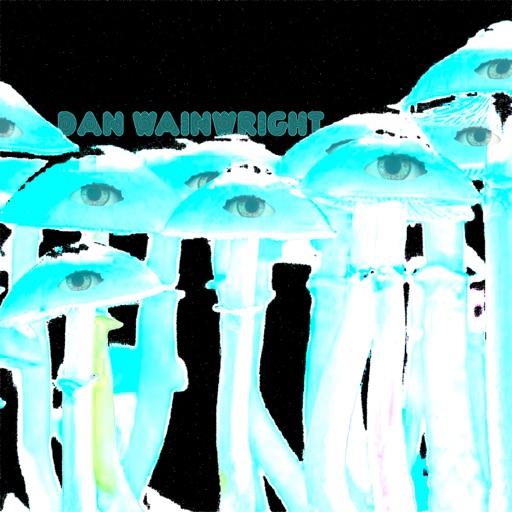 The Universal Energy Within by Dan Wainwright