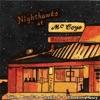 Nighthawks at McCoys