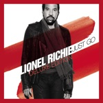 Lionel Richie - Nothing Left To Give (feat. Akon)