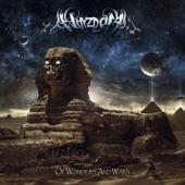 Whyzdom - War