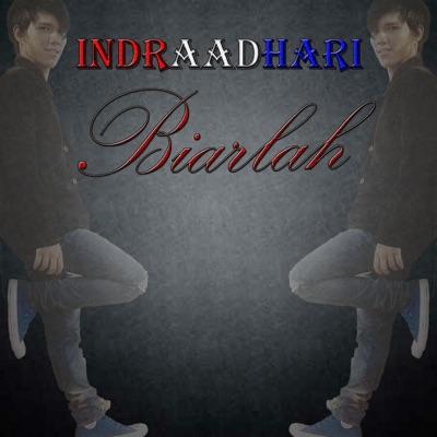 Indra Adhari - Biarlah Mp3