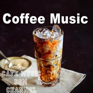 Cafe Music BGM Channel - Coffee Music - Jazz & Bossa Nova