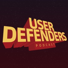 User Defenders Podcast Inspiring Interviews With Ux Superheroes