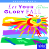 Let Your Glory Fall - Don Moen