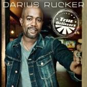 Darius Rucker - Your Cheatin' Heart