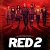 Red 2 Original Score