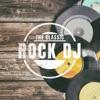 The Classic Rock DJ