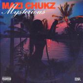 Mazi Chukz