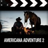 Americana Adventure 2
