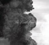 the Civil Wars - Disarm