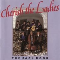 The Back Door by Cherish the Ladies on Apple Music