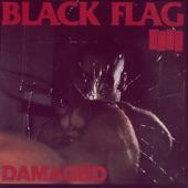 Black Flag - Gimmie Gimmie Gimmie