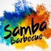 Samba Barbecue