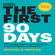 Michael Watkins - The First 90 Days: Proven Strategies for Getting Up to Speed Faster and Smarter
