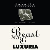 Luxúria - Redneck
