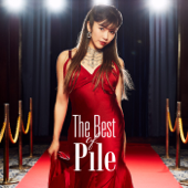The Best of Pile ~Selection~