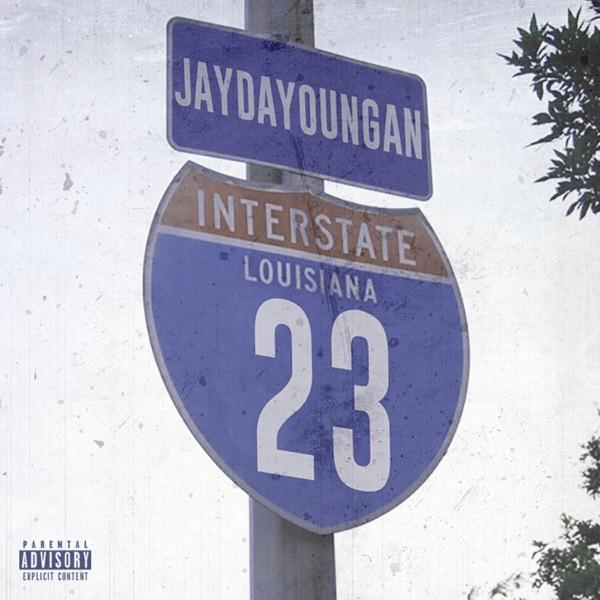 Interstate - Single