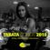 We Will Rock You (Tabata Mix) - Tabata Music