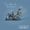 Praise Before My Breakthrough - EP - Bryan & Katie Torwalt